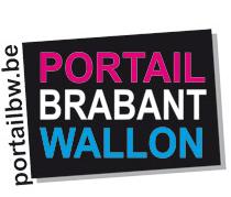 Le portail du Brabant wallon