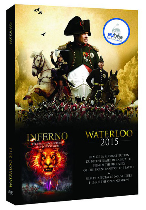 film-waterloo-
