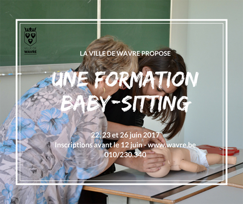 formation-babay-sitting-wavre-2017-