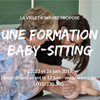 formation-babay-sitting-wavre-2017-mini