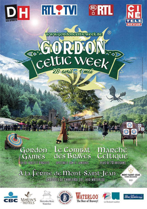 gordon-celtic-week-2017-affiche-