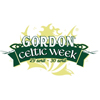 gordon-celtic-week-2017-mini-