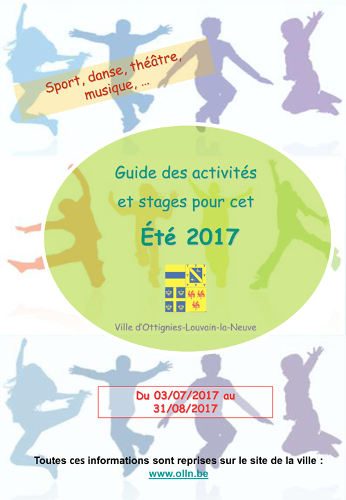 guide-stages-olln-2017-affiche-