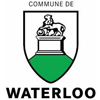 logo-commune-waterloo-mini-