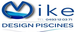 mike-design-piscine