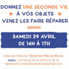 repair-cafe-wavre-mini-