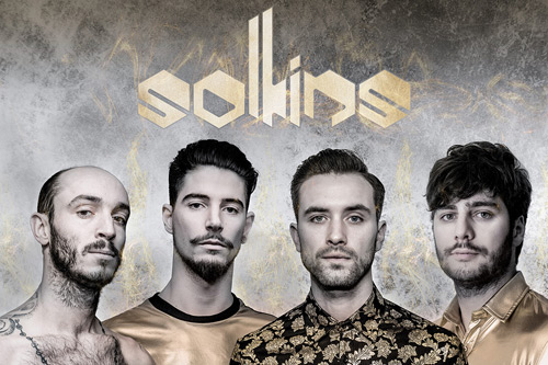 solkins-groupe-