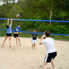 volley-chaumont-mini