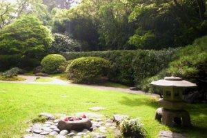 Entreprises de jardin