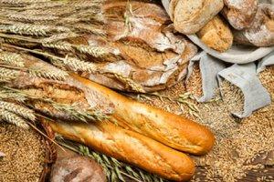 Boulangeries et pâtisseries