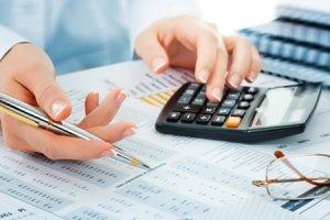 Fiduciaires et comptabilité