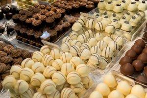 envol-chocolat-4