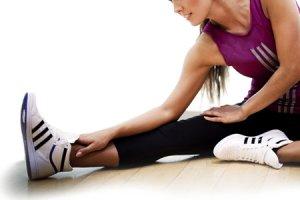 Centres de fitness
