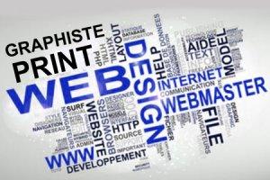 Graphistes et web designers