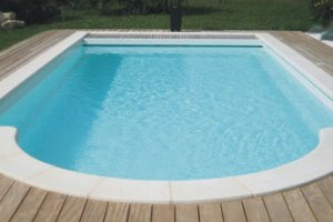 mike-design-piscines-1
