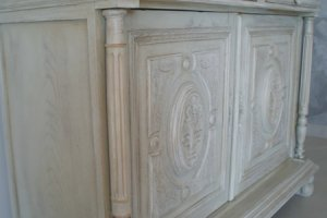 renovation-mobilier
